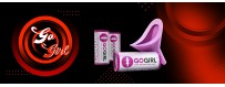 Buy Gogirl Female Urination Device For Women In India | Delhi