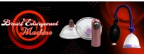 Buy Breast Enlargement Machine For Women and Girls In India, Pune