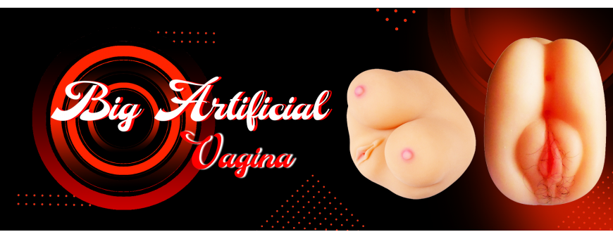 Buy Artificial Vagina sex toys for men | Male Masturbator In Pune