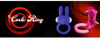 Buy Best Cock Ring Online | Pleasure Ring | Sex Toys Men Delhi