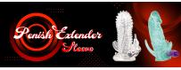 Buy Men Penis Extender and Enlargers for Sale In Kolkata