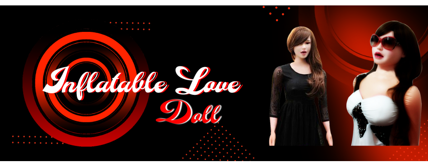 Buy semi-solid inflatable love doll adult products india | Pune