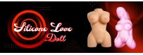 Silicone Love Doll   Sex Dolls In Ulhasnagar   Online Sex Toys Store