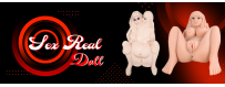 Buy Sex Real Doll In India At Best Price From Orgasmsextoy Store