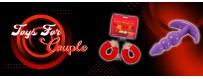 Buy Sex Toys Online For Couple At Best Price Available In Delhi Mumbai Kolkata Kanpur Nagpur Jaipur Rajkot Faridabad Madurai