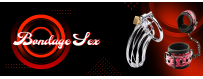 Bondage Sex toys for couple in India  Manipur Bhopal Indore Agra Surat Ahmedabad