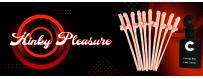 Kinky Pleasure for couple in India Patna Allahabad Banaras Buxer Jamshedpur Srinagar