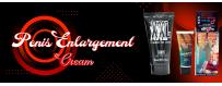 Penis Enlargement Cream in India  Burdwan Thane Kerala Punjab Haryana Panjim