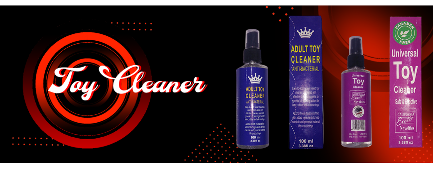 Buy Sex Toy Cleaner Online At Low Price In Assam Jabalpur Kota Moradabad Solapur Karimnagar Ranchi Meerut Dehradun Mangalore